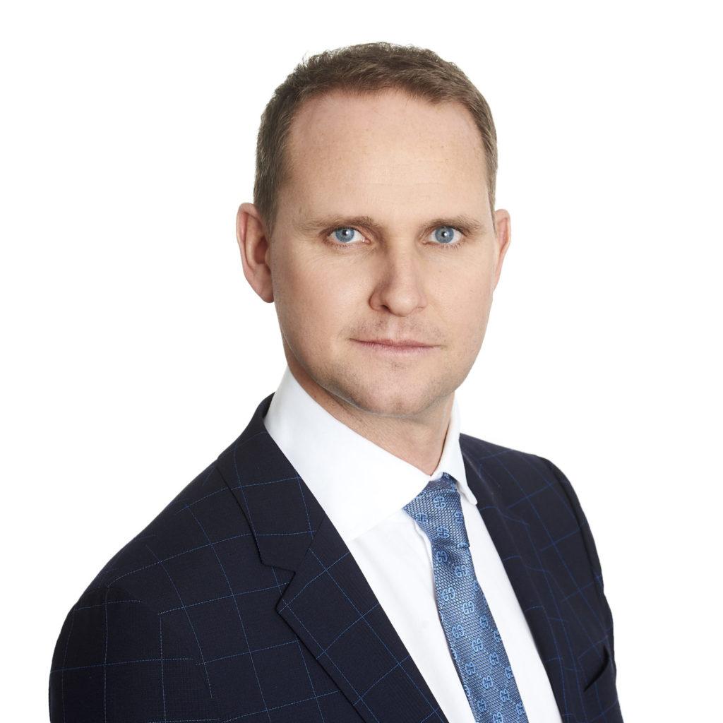 Jörg Moshuber