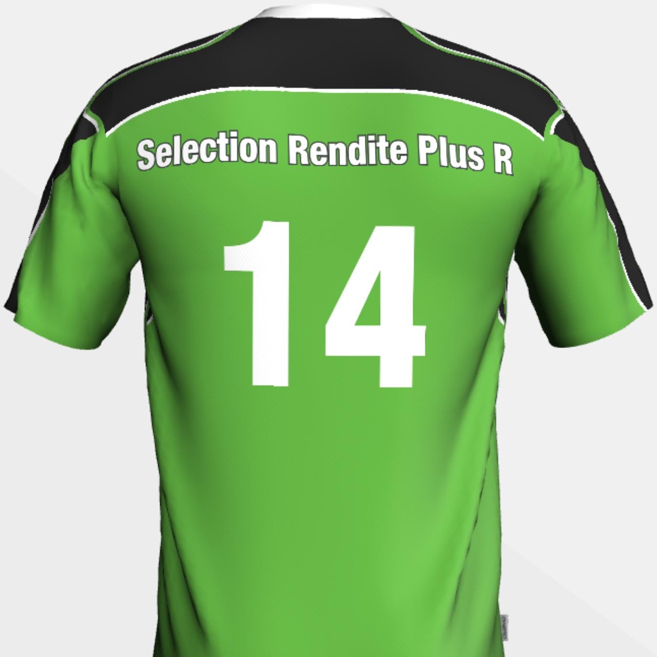 Selection Rendite Plus R