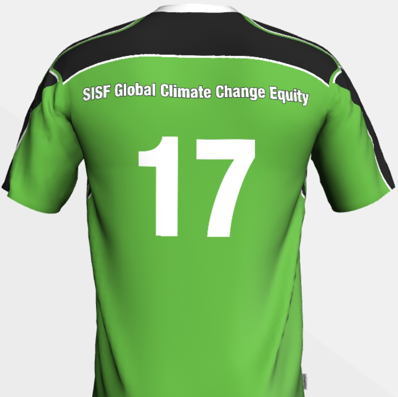 Schroder ISF Global Climate Change Equity EUR A Acc